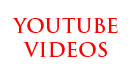 Visit Our Youtube page